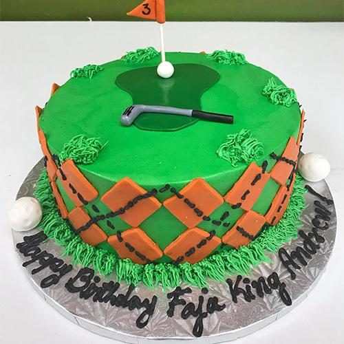 Wedding Cakes, Custom Birthday Cakes